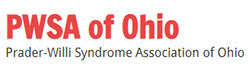 Prader-Willi Syndrome Association of Ohio - pwsaohio.org