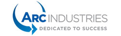 ARC Industries - Dedicated to Success - arcind.com