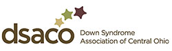 Down Syndrome Association of Central Ohio - dsaco.net