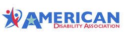 American Disability Association - www.americandisabilityassociation.org