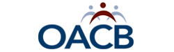 Ohio Association of County Boards - www.oacbdd.org