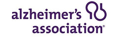 Alzheimer's Association® - www.alz.org