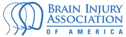 Brain Injury Association of America - www.biausa.org