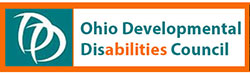 Ohio Developmental Disabilities Council - ddc.ohio.gov