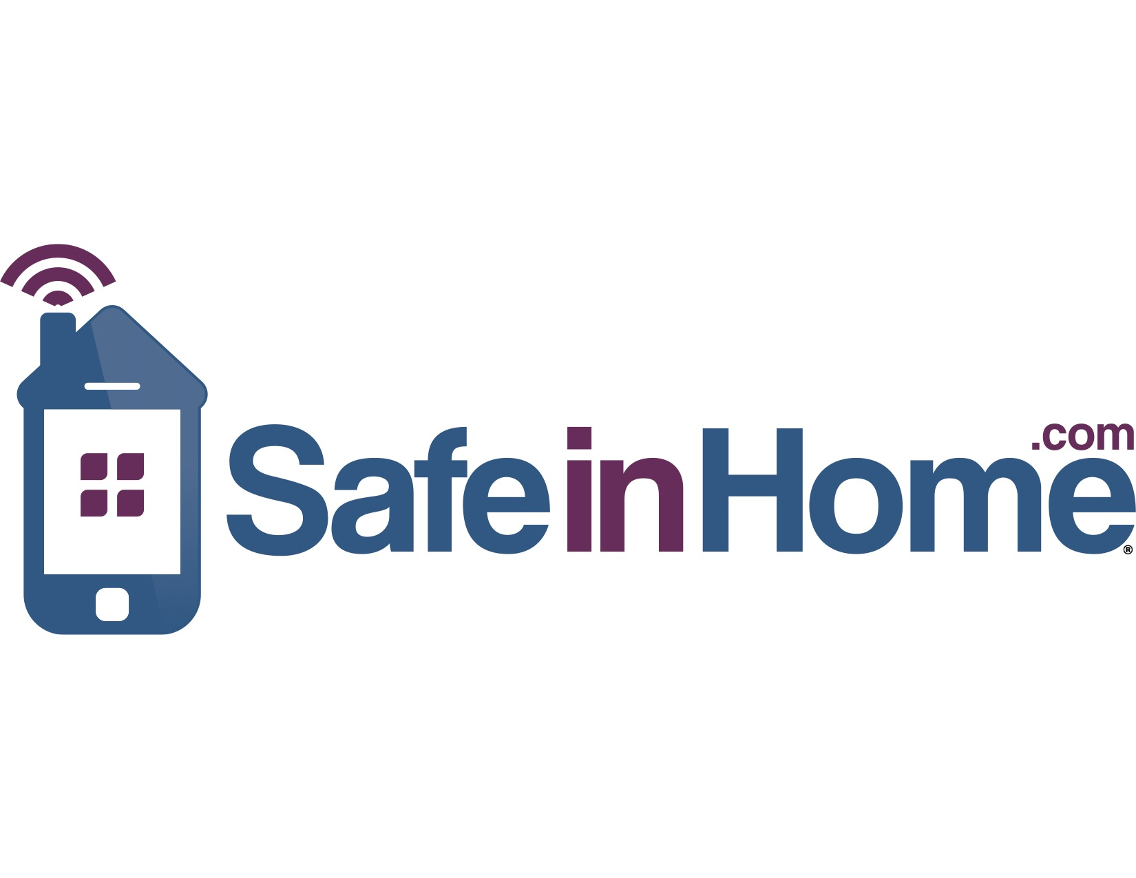 Tech Grant Awarded to Mahoning and Portage DD Boards and Safe In Home, Inc.