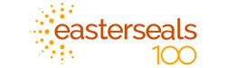 Easterseals - 100 - www.easterseals.com