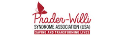 Prader-Willi Syndrome Association (USA) - pwsausa.org