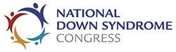 National Down Syndrome Congress - www.ndsccenter.org