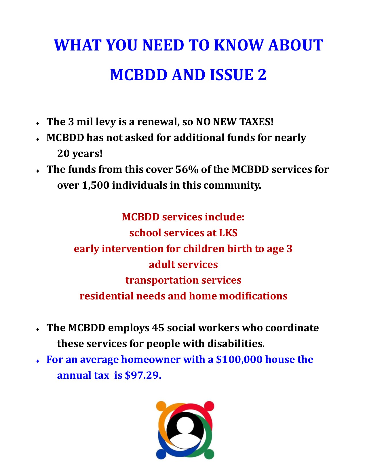 MCBDD Issue 2-November 3, 2020