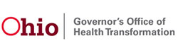Ohio Governor's Office of Health Transformation - ohio.gov