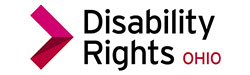 Disability Rights Ohio - www.disabilityrightsohio.org