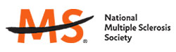 MS® - National Multiple Sclerosis Society - www.nationalmssociety.org