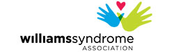 Williams Syndrome Association - www.williams-syndrome.org