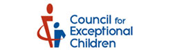 Council for Exceptional Children (CEC) - www.cec.sped.org