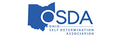 OSDA - Ohio Self Determination Association - www.osdaohio.org