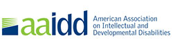 American Assoc. on Intellectual and Developmental Disabilities - aamr.org