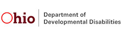 Ohio Department of Developmental Disabilities - dodd.ohio.gov